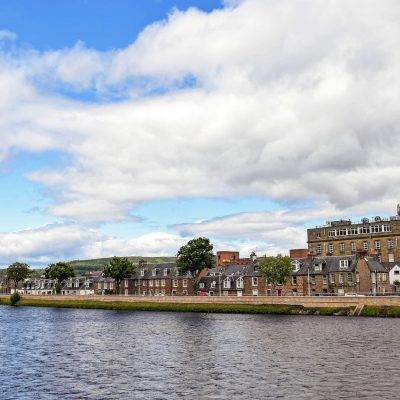 Inverness_wp