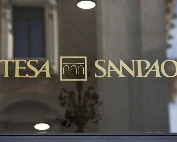 intesa sanpaolo welfare